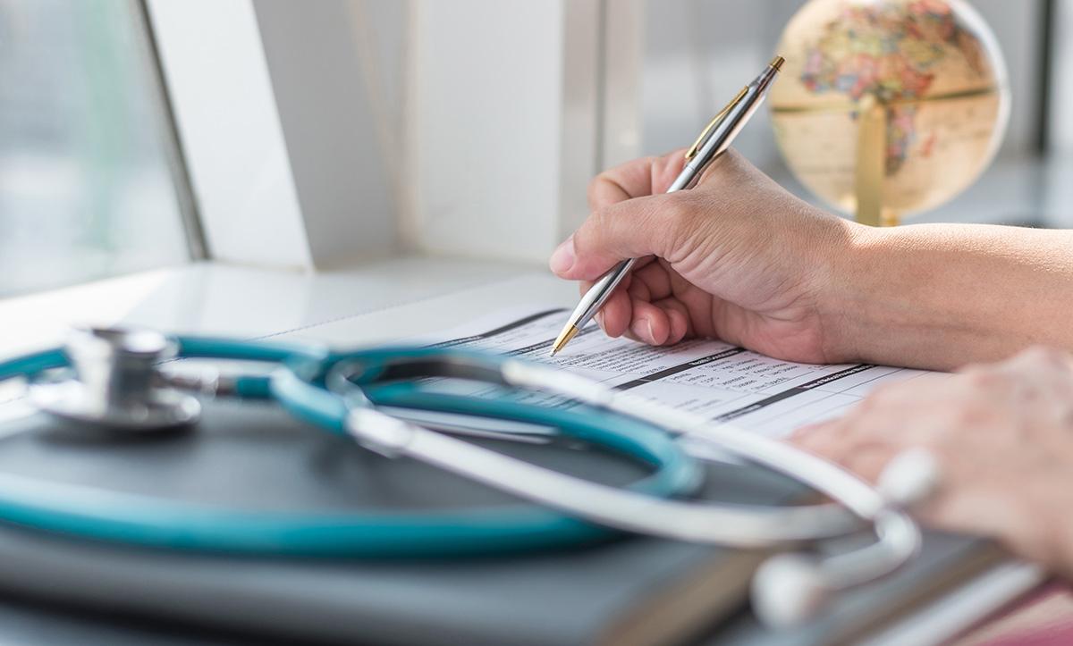 Strict new hazardous drug disposal rules now affect nursing homes