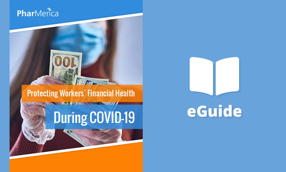 Protecting Workers' Financial Health During COVID-19