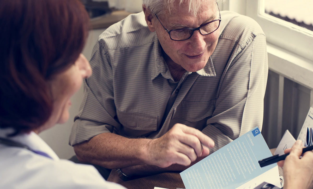 Reducing Skilled Nursing Facility Rehospitalizations with Effective Pharmacy Intervention