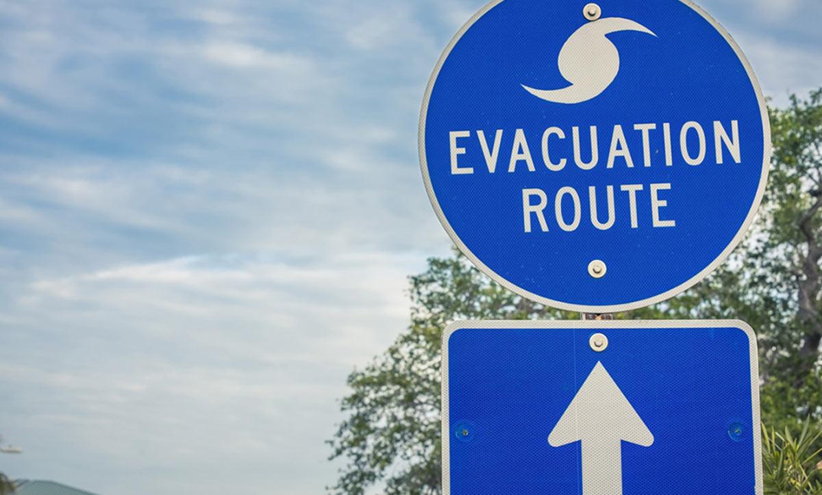 Emergency Preparedness in Long Term Care Pharmacy