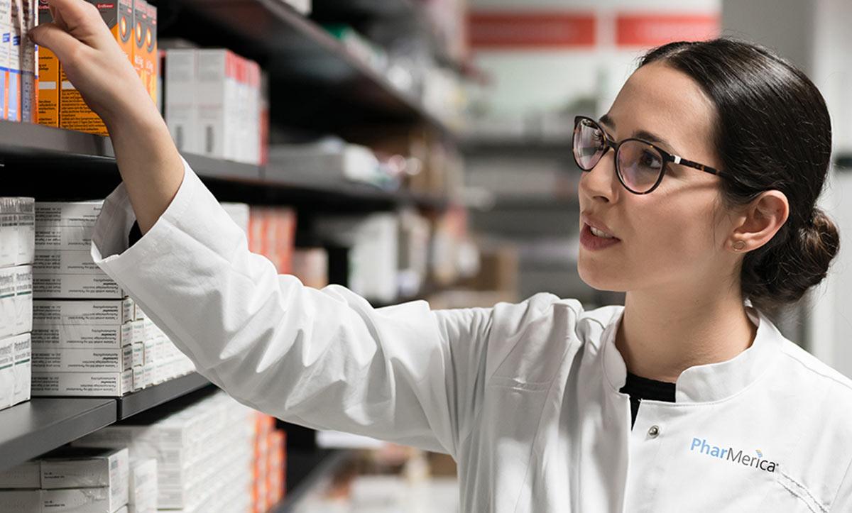 Mega Rule: How a massive pharmacy regulation is shaping healthcare