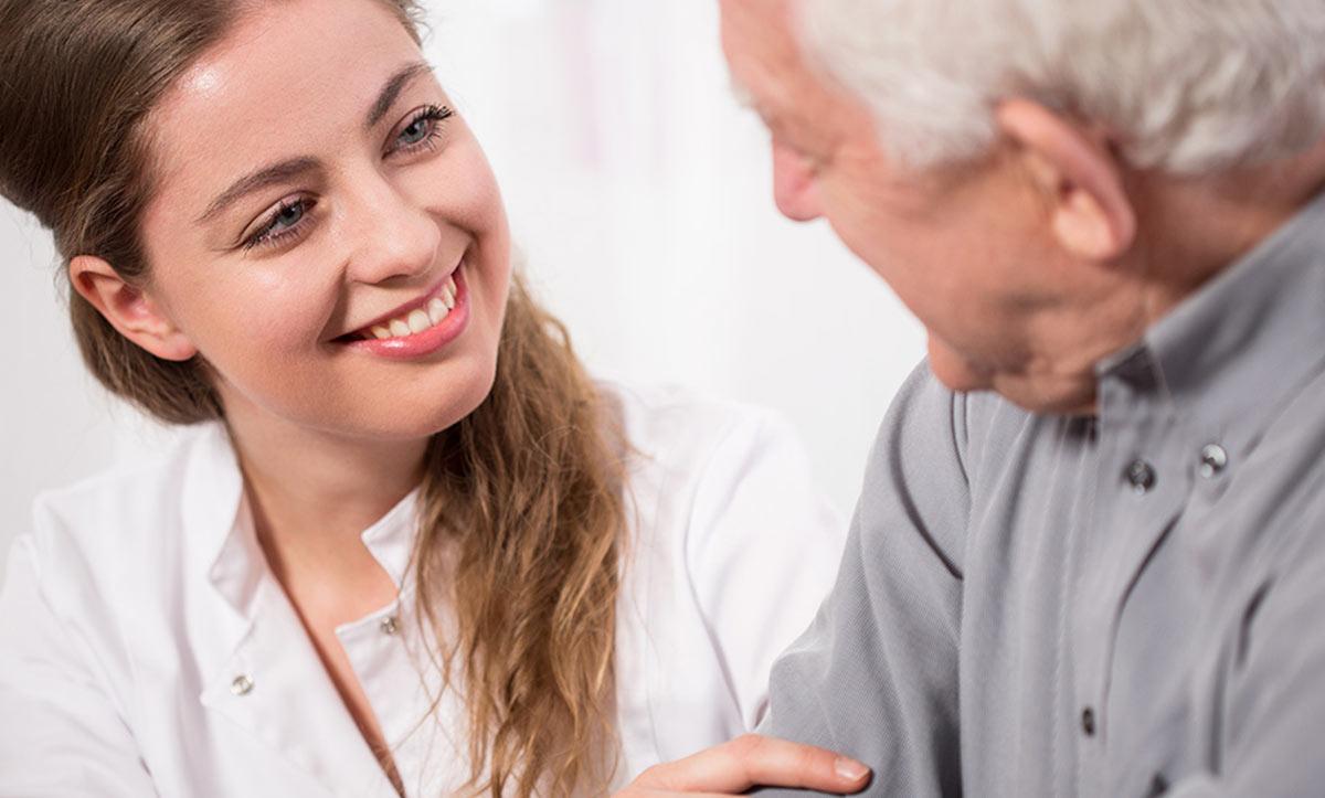 Improved patient discharge practices reduce fines