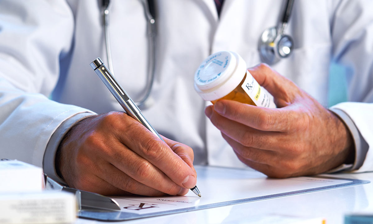 Reducing medication errors and improving patient outcomes