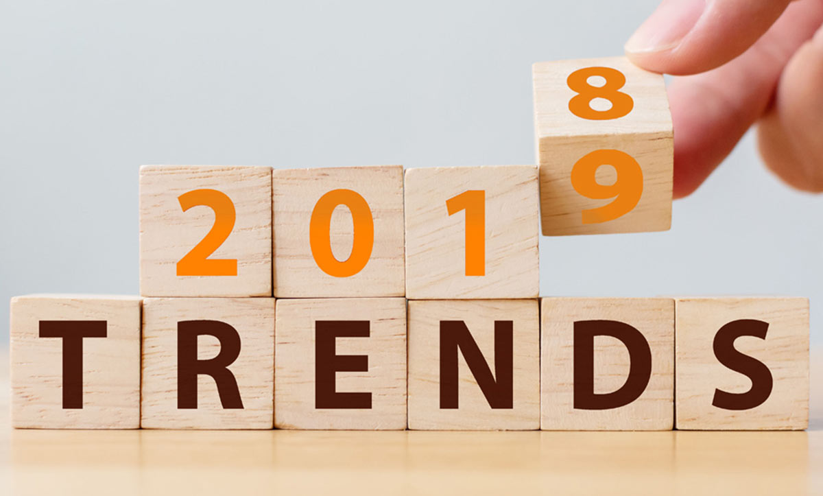 Top Skilled Nursing Facility Trends for 2019