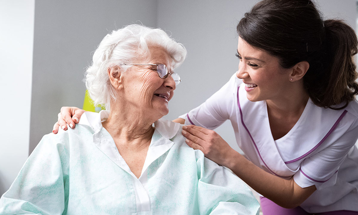 Five Things to Know About Transitional Patient Care